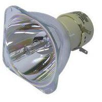 Lampy do projektorów, Lampa do NEC NP30LP (100013543) - kompatybilna lampa bez modułu