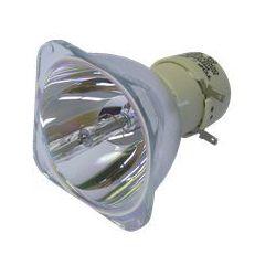 Lampa do NEC NP30LP (100013543) - kompatybilna lampa bez modułu