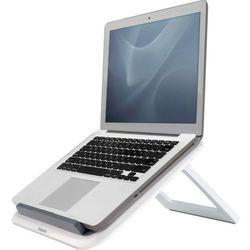 Podstawa pod laptop Fellowes Quick Lift I-Spire - biała