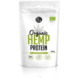 Diet Food - Bio Hemp Protein - 200g