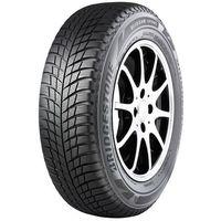 Opony zimowe, Bridgestone Blizzak LM-001 255/40 R18 99 V