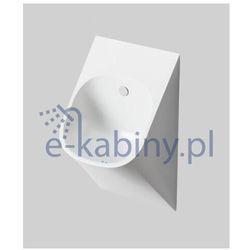 Art Ceram La Fontana 2.0 bidet wiszący biały LFO00201;00