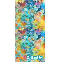 Ręcznik szybkoschnący Dr.Bacty XL PLAMKI - Plamki