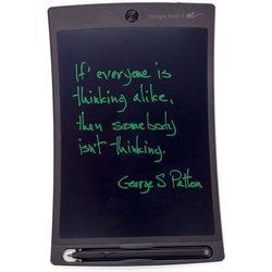 Tablet LCD Boogie Board Jot 8.5 cala kolor szary