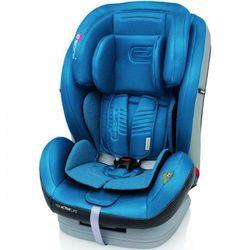 ESPIRO Fotelik samochodowy Kappa 9-36 kg