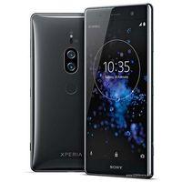 Smartfony i telefony klasyczne, Sony Xperia XZ2 Premium Dual