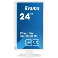 Monitory LCD, LCD Iiyama B2480HS