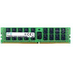 Pamięć RAM 1x 128GB Samsung ECC LOAD REDUCED DDR4 8Rx4 2666MHz PC4-21300 LRDIMM | M386AAK40B40-CWD