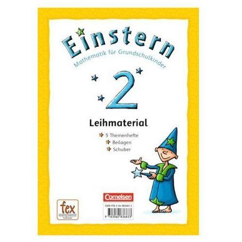 Pozostałe książki, Themenhefte 1-5 und Kartonbeilagen (Ausleihmaterial) Bauer, Roland