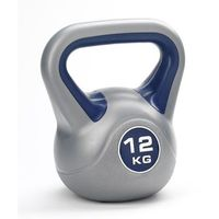 Hantle, YORK KETTLEBELL 12 - 10006 - Hantla do ćwiczeń