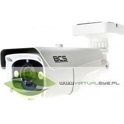 Kamera 4W1 BCS-TQ7200IR3-B
