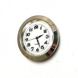 Wkładka zegarkowa kwarcowa MINI
