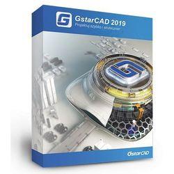 GstarCAD 2019 Professional
