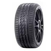 Pirelli CINTURATO P7 235/55 R17 99 Y