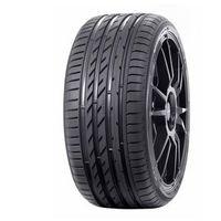 Opony letnie, Pirelli P Zero 235/40 R18 95 Y