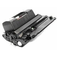 Tonery i bębny, Zamienny Toner HP 81X CF281X do HP M605 M606 M630 25000str DD-Print