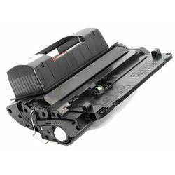 Zamienny Toner HP 81X CF281X do HP M605 M606 M630 25000str DD-Print