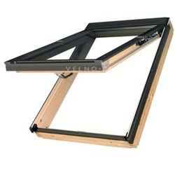 Okno dachowe Fakro FPP-V U3 preSelect 94x118
