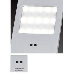 Oprawa podszafkowa LED Helena 5 cm 3 szt.