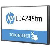 TV LED HP LD4245tm