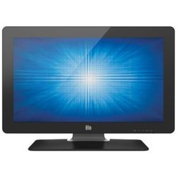 LCD Elo 2201L