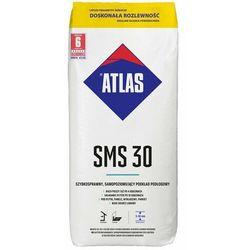 Wylewka Atlas
