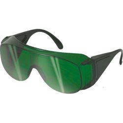 Okulary ochronne LT