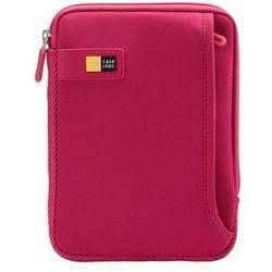 """Uniwersalne etui typu wsuwka na tablet 7-8"""" - różowy"""