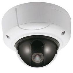 Profesjonalna kamera kopułowa 1.3 Mpx z regulowanym obiektywem BCS-IPC-HDB3110