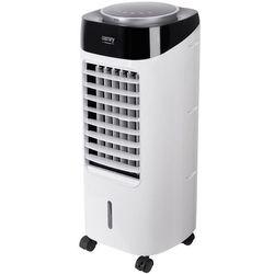 Camry Klimator 3w1 Camry CR 7908