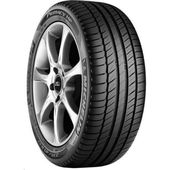 Michelin Primacy 4 205/55 R16 94 H