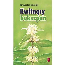 Kwitnący Bukszpan (opr. miękka)