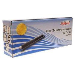 Folia Czarny Philips PFA-331 (Magic 3) zamiennik PFA331