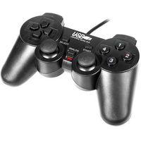 Gamepady, Tracer Gamepad PC Recon DARMOWA DOSTAWA DO 400 SALONÓW !!