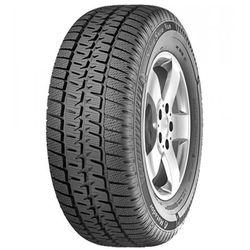 Bridgestone Potenza S001 245/35 R18 88 Y