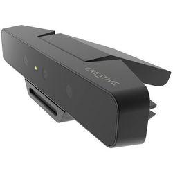 Kamera internetowa Creative Creative BlasterX Senz3D, Webcam - USB 3.0 - 73VF081000000 Darmowy odbiór w 21 miastach!