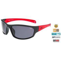 Okulary przeciwsłoneczne dziecięce Goggle E960P - 2P