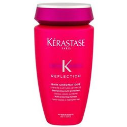 Kérastase Reflection Chroma Riche 250 ml