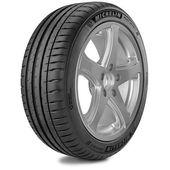 Michelin Pilot Sport 4 245/45 R17 99 Y