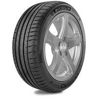 Opony letnie, Michelin Pilot Sport 4 235/45 R17 97 Y