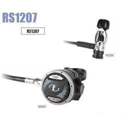 Tusa RS-1207