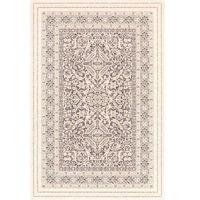 Dywany, Dywan Agnella Isfahan Sonkari Antracytowy 160x240