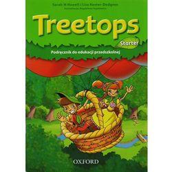 Treetops Starter (opr. miękka)