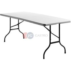 Stół cateringowy 1830x740x760 mm 810910