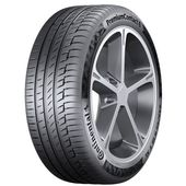 Continental ContiPremiumContact 6 235/45 R18 98 W