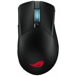Asus mysz gamingowa bezprzewodowa ROG Gladius III Wireless (90MP0200-BMUA00)