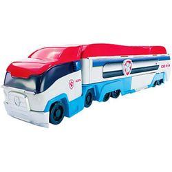 Zabawka SPIN MASTER Ciężarówka Psi Patrol transporter + Zamów z DOSTAWĄ JUTRO! + DARMOWY TRANSPORT!
