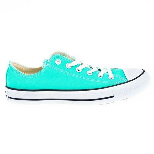 Obuwie sportowe dla mężczyzn, buty CONVERSE - Chuck Taylor All Star Menta (MENTA) rozmiar: 44.5