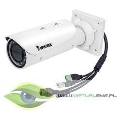Kamera IP VIVOTEK IB836BA-HT