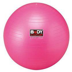 Zestaw do pilates Deluxe BB 676 / Gwarancja 24m / Dostawa w 12h / Negocjuj CENĘ / Dostawa w 12h